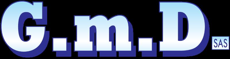 GMD - Impianti di sollevamento ad Alpignano